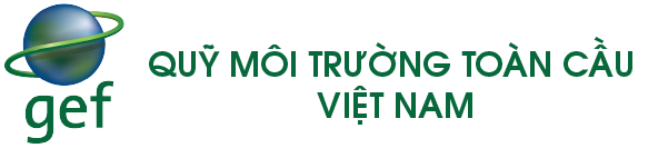 GEF Vietnam Office