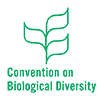convention-on-biological-diversity-cbd